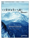 Colorado Suite Movement 1 Mountaintop