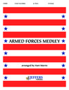 Armed Forces Medley