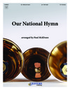 Our National Hymn