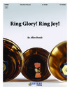Ring Glory Ring Joy