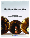Great Gate of Kiev, The