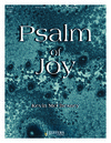 Psalm of Joy