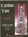 Carillon Tune