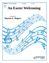 Easter Welcoming, An
