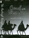 Carol of the Wise Men
