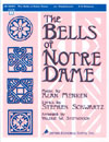 Bells of Notre Dame, The