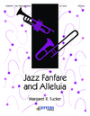 Jazz Fanfare and Alleluia