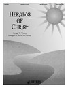 Heralds of Christ