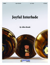 Joyful Interlude